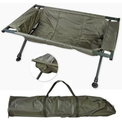 Baracuda - Saltea Primire Adjustable 4 Leg