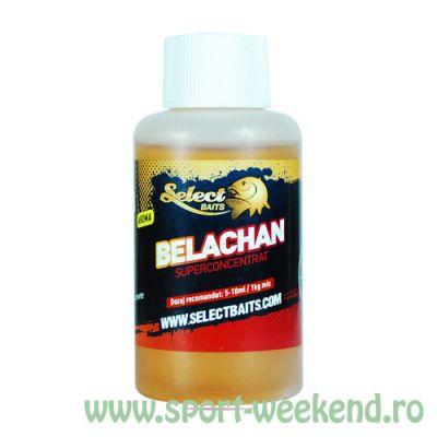 Select Baits - Aroma Belachan 50ml