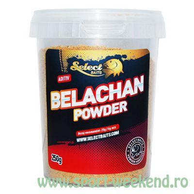 Select Baits - Belachan Powder 250g