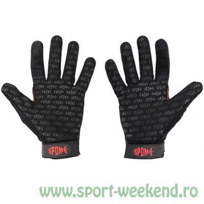 Spomb - Manusi Pro Casting Glove XL