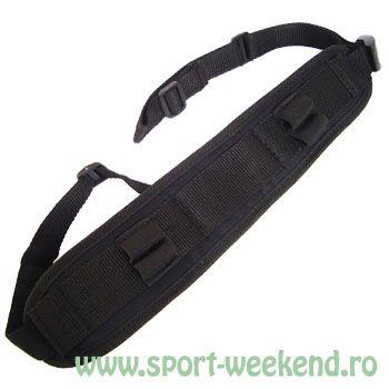 RA Sport - Curea arma - cordura