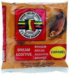 Van den Eynde - Aditiv praf Brasem Caramel - 250gr