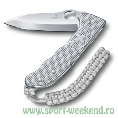 Victorinox - Briceag Hunter Pro M Alox