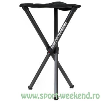 Walkstool - Scaun pliabil Basic 60