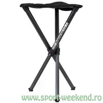 Walkstool - Scaun pliabil Basic 60
