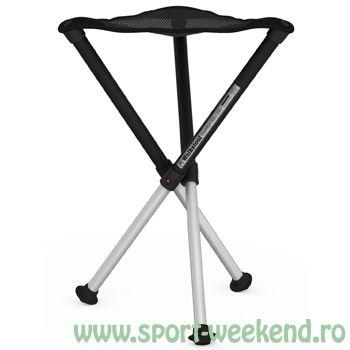 Walkstool - Scaun pliabil Comfort 65