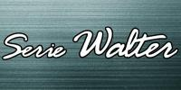 Serie Walter