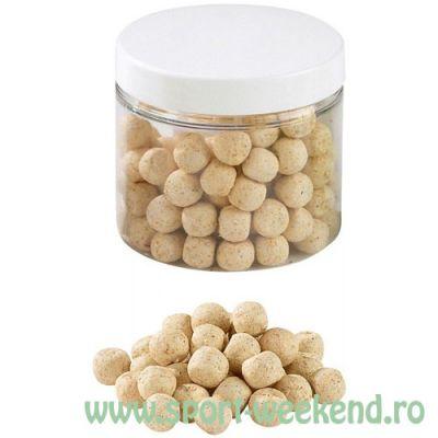 Balzer - Mini boilies 10mm - Cocos