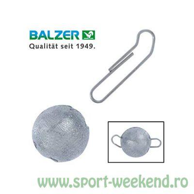 Balzer - Bila pentra Cheburashka 5g (5buc/plic)