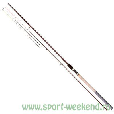 Baracuda - Lanseta Winkler Picker 2,7m