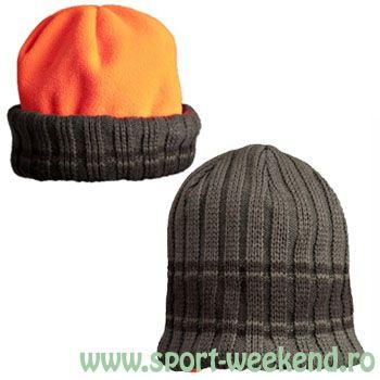 Browning - Fes polar verde/orange