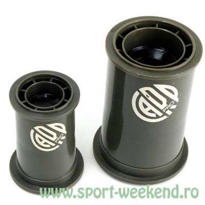 Carp Pro - Ballmaker 60mm