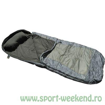 Carp Pro - Sac de dormit CP6031