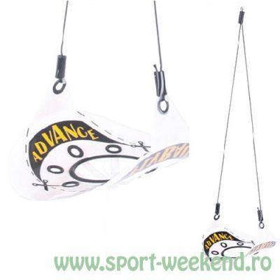 Advance Fishing - Catapulta Fly Ball