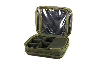 Carp Pro - Borseta pentru accesorii Diamond