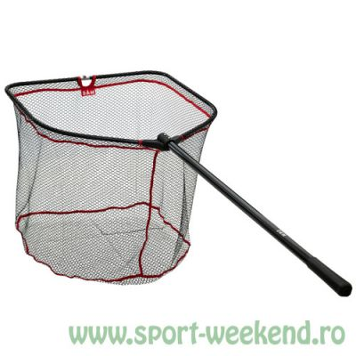 DAM - Minciog Foldable Big Fish Net