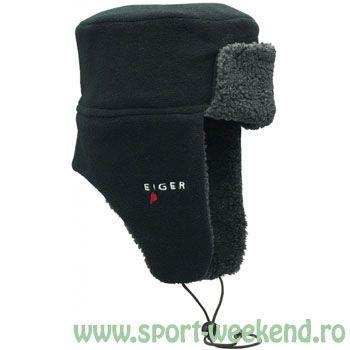 Eiger - Sapca de iarna S/M