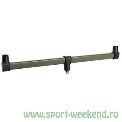 Formax - Buzz Bar 2 posturi 20cm