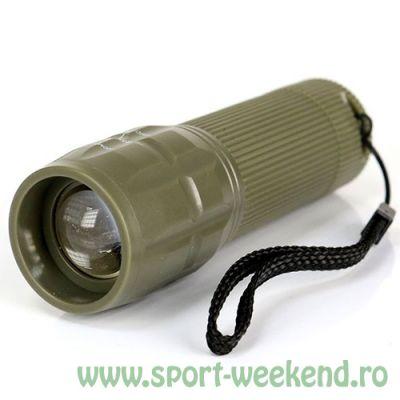 Formax - Lanterna de mana FX213-1W