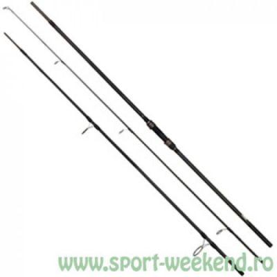 Carp Expert - Lanseta Long Cast 3,90m - 3,5lbs