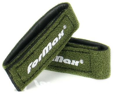 Formax - Neoprene Rod Bands