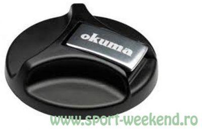 Okuma - Convertor Baitrunner