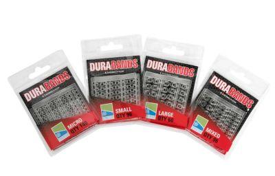 Preston Innovations - Dura Bands Mixed