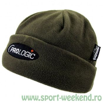 Prologic - Fes Fleece verde