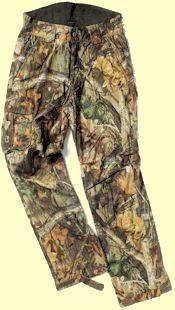 Deerhunter - Ram Trousers nr.52