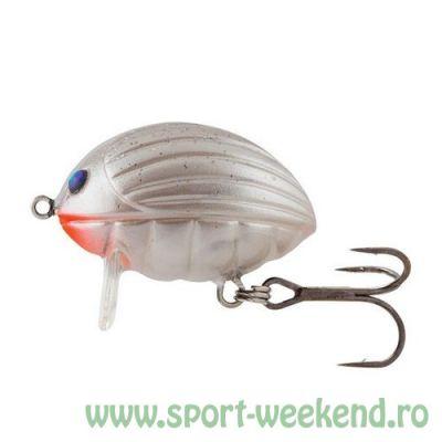 Salmo - Vobler Lil`Bug 2cm - PBG
