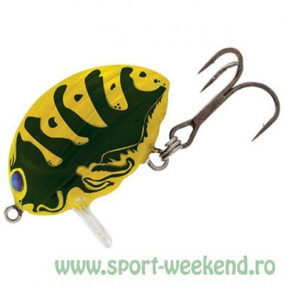 Salmo - Vobler Lil`Bug 3cm - WSP