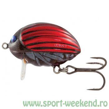 Salmo - Vobler Lil`Bug 2cm - BBG