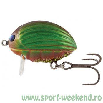 Salmo - Vobler Lil`Bug 3cm - GBG