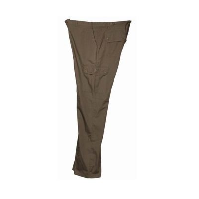 Indiform - Pantaloni Springfield nr. 52