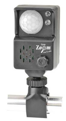 Carp Zoom - Alarma cu senzor de miscare