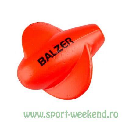 Balzer - Adranalin C@T Micro propeller Orange
