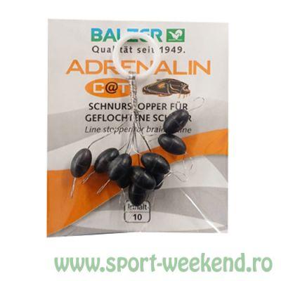 Balzer - Adranalin C@t Opritor Siliconic