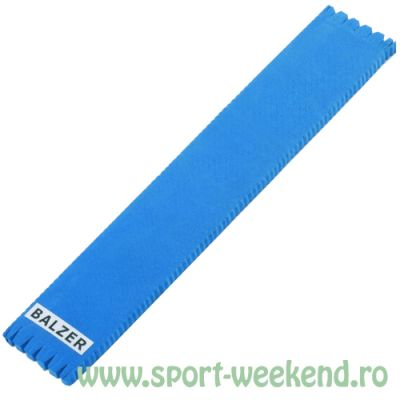 Balzer - Port forfac 15cm