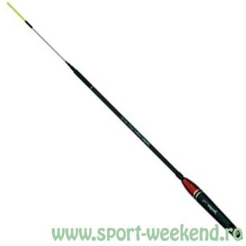 Benzar - Pluta Carbon Elite Match 16gr