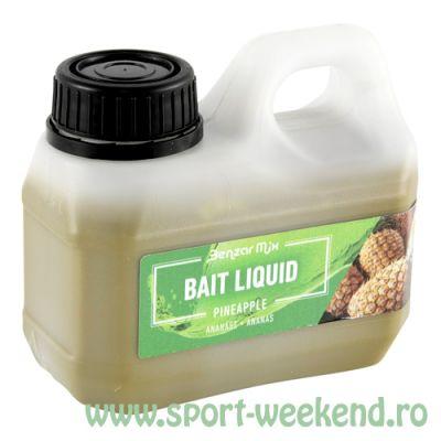 Benzar Mix - Aroma Bait Liquid 500ml - Ananas