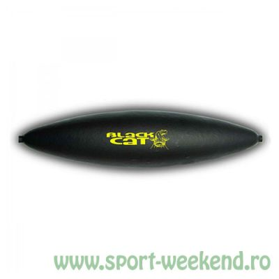 Black Cat - Pluta Submersibila 40g