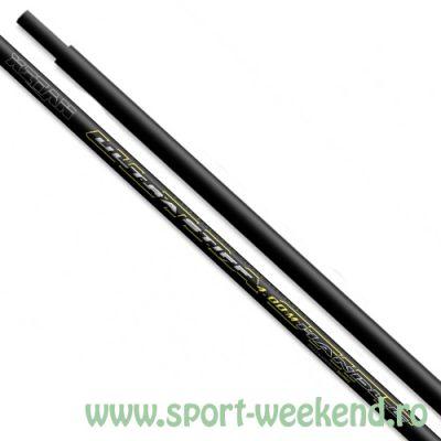 Browning - Maner minciog Xitan Ultra Stiff Duo Length 4m