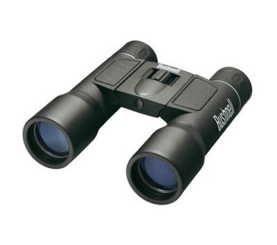 Bushnell - Binoclu Powerview 16x32