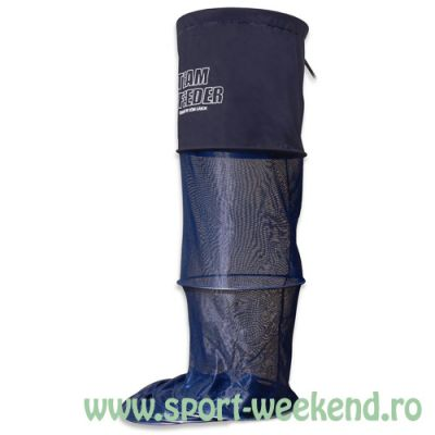 By Döme - Juvelnic competitie Top-3 - 200cm