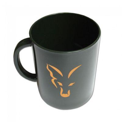 Fox - Cana Royale Mug