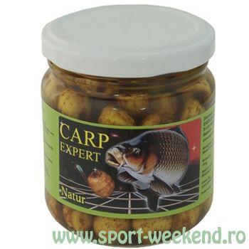 Carp Expert - Alune Tigrate Vanilie