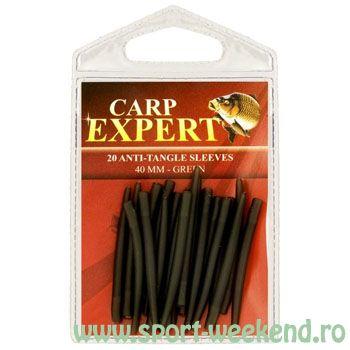 Carp Expert - Antitangle Sleeves
