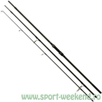 Carp Expert - Lanseta Slim 3,60m - 3,0lbs