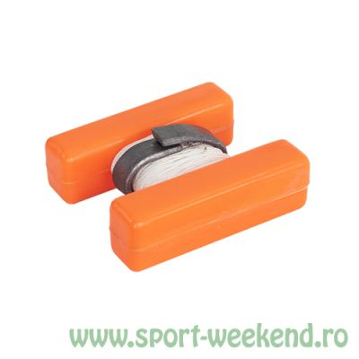 Carp Expert - Marker H Block Mini