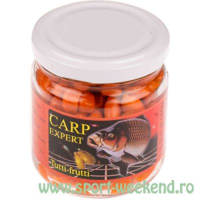 Carp Expert - Porumb Tutti Frutti 220ml